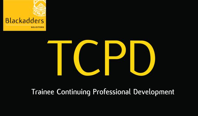 TCPD Image