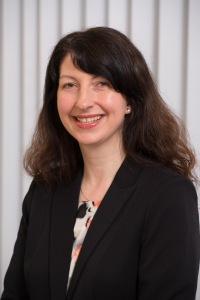 Susan McFadyen joins Blackadders