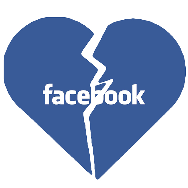 Can-Divorce-Papers-Be-Served-Over-Facebook-Clark-Oxendine-Sauls