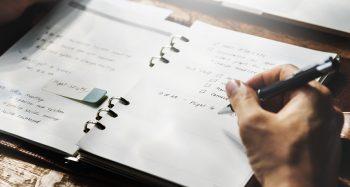 bigstock-Journal-Writing-Planning-Workp-143053163-350x187